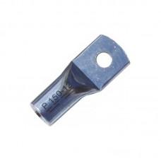Cable compressive lugs cp-p