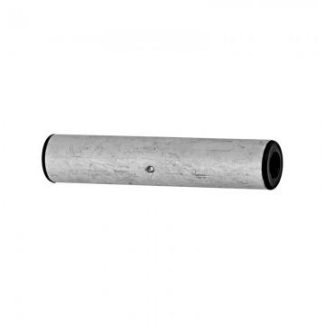 Aluminium compresive connector – d