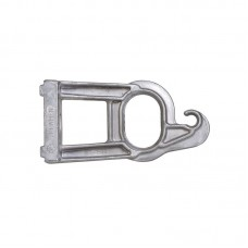 Bracket for abc cables ca-cs 1500