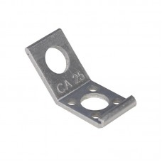 Aluminum alloy bracket ca 25