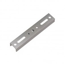 Universal counterplates