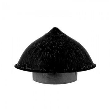 Pole hat